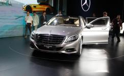 2016-mercedes-maybach-s600-photo-649956-s-986x603