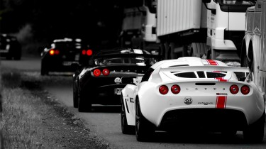7006253-lotus-cars-wallpaper