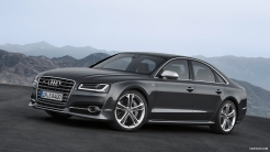 Audi-S8-Wallpaper-HD