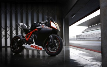ktm-rc8-wallpaper-ktm-motorcycles_00430663