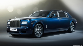 Rolls-Royce-Phantom-Limelight-Collection-2015-3840x2160-001