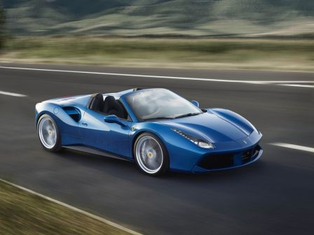 150512-car-Ferrari-488-Spider.0